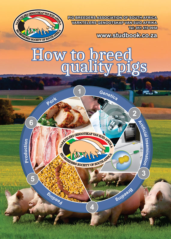 Pig Breeders Association